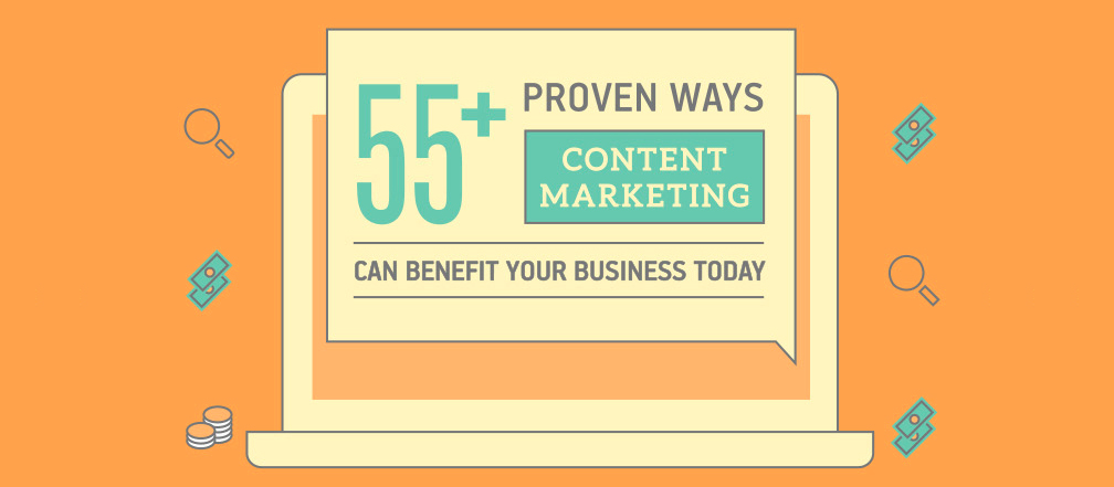 content-marketing-that-can-benefit-your-business