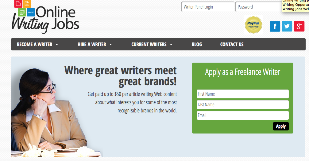 paid freelance writing cheap paid writing paid writing deals on                   Primary Sidebar