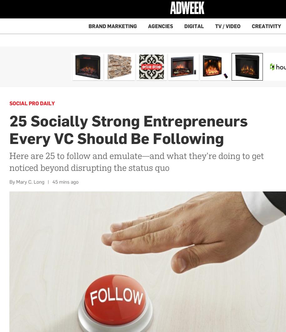 SociallyStrongEntrepreneurs