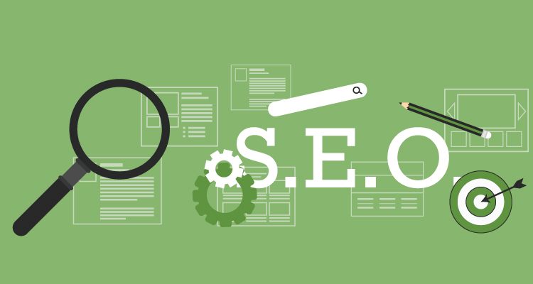 3 Easy Ways to Boost Your Site's SEO Before the Year is Over | Due