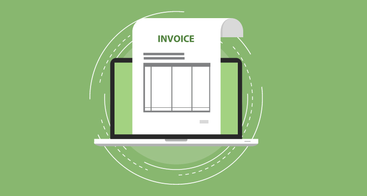 True Cost of an Invoice