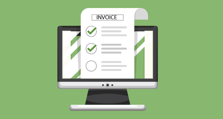 The Best Invoicing Systems for Freelancers: Tried and Tested - Due
