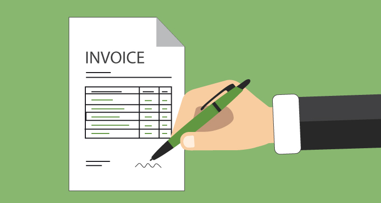 Advantages of Using an Online Invoicing Software