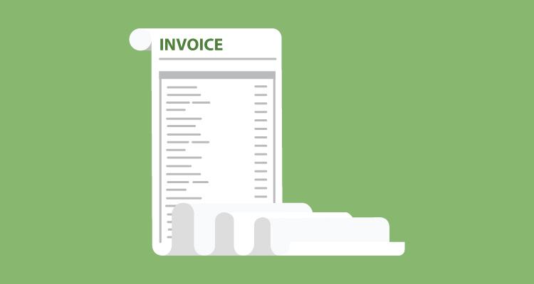 Smart Invoicing Habits
