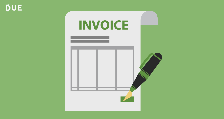 billing clients