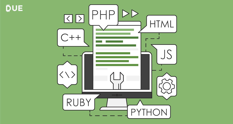 Programmer Guide