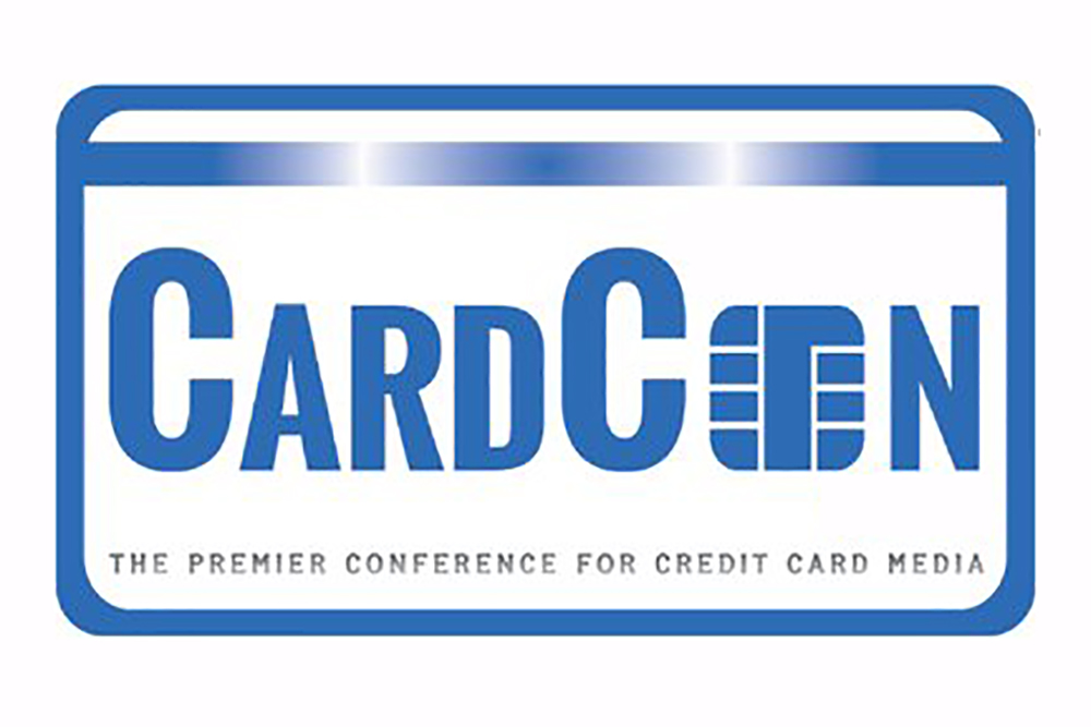 Cardcon Credit Card Conference