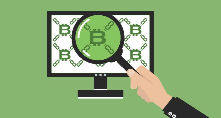 blockchain-techniques
