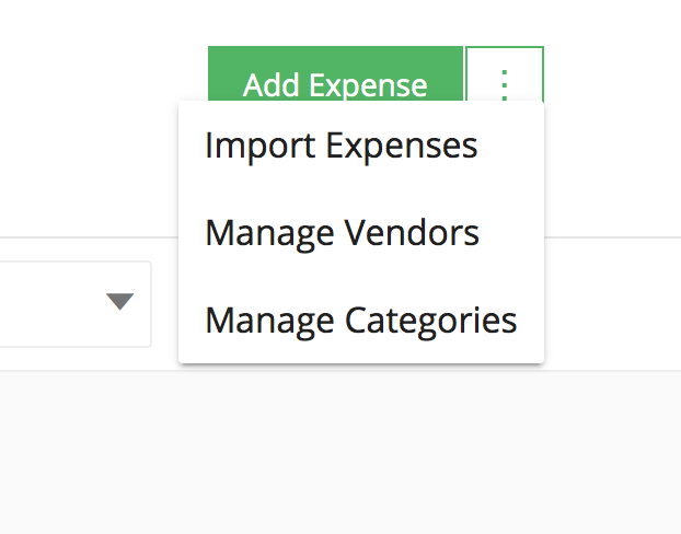 how to manage expenses - Monza berglauf-verband com