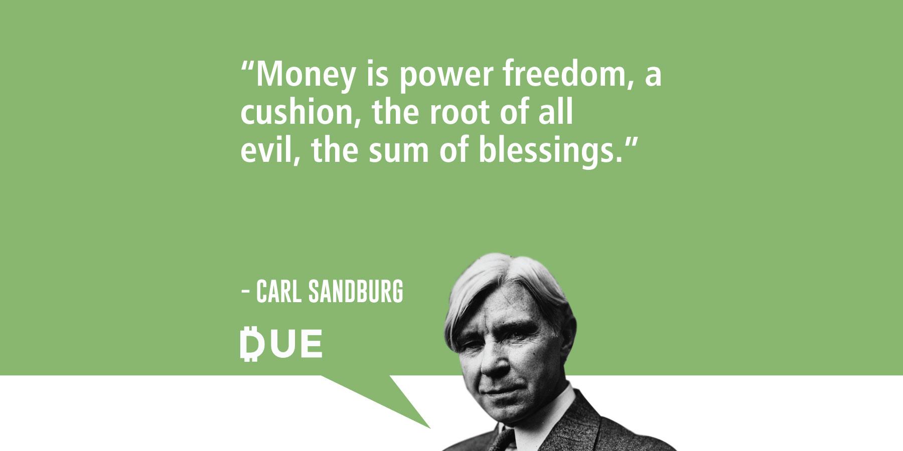 core money practices