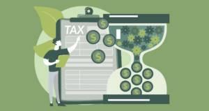 annuity tax